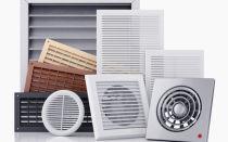 Система вентиляционных люков